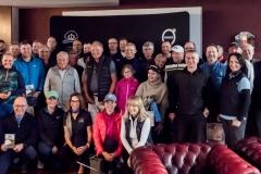 2019-04-28 Turniej I Cykl Królewski Dom Volvo