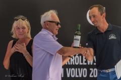 2019-06-30 Turniej III Cykl Królewski Dom Volvo