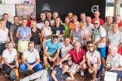 2019-08-11 Finał Cykl Królewski Dom Volvo