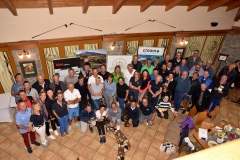 2019-09-08 XVII Mistrzostwa Klubu