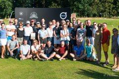 2020-07-18 Turniej II Cykl Królewski Dom Volvo