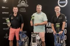 2020-08-23 Finał Cykl Królewski Dom Volvo