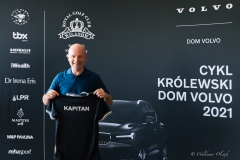 2021-06-20 Turniej II Cykl Królewski - Mazury