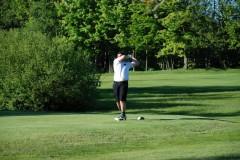 Marianske Lazne Golf Course 2010