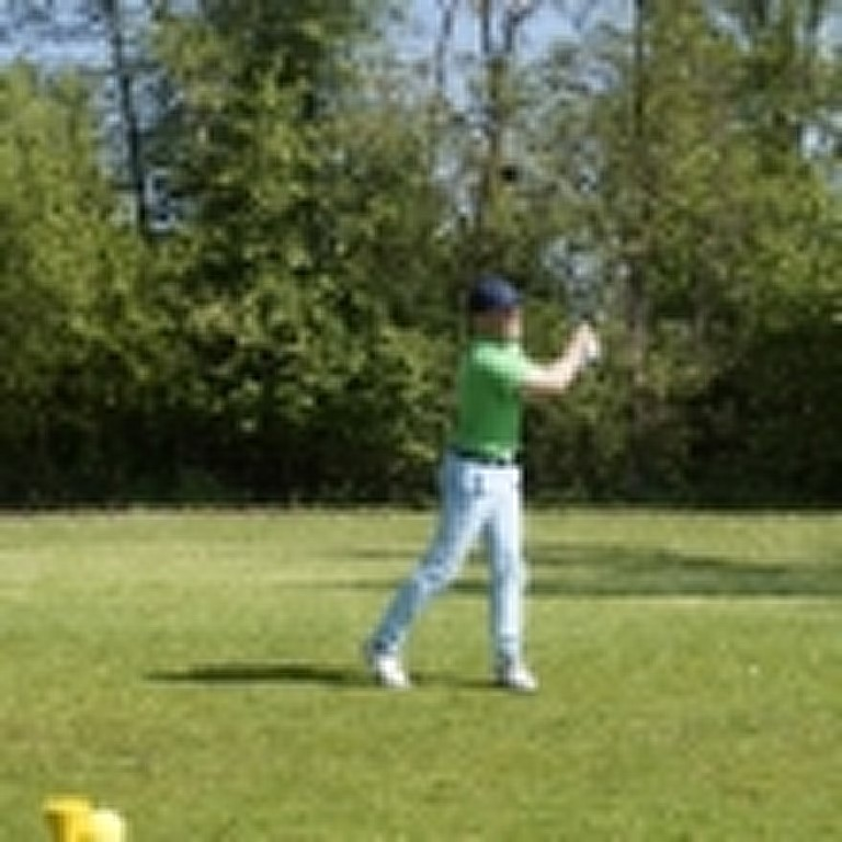 pingcup-090515-020