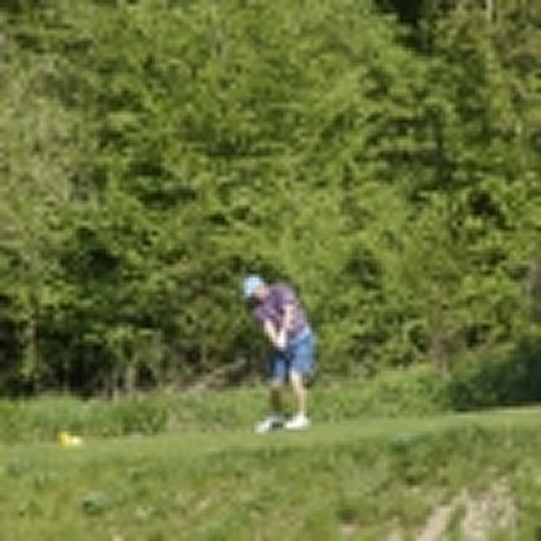 pingcup-090515-039