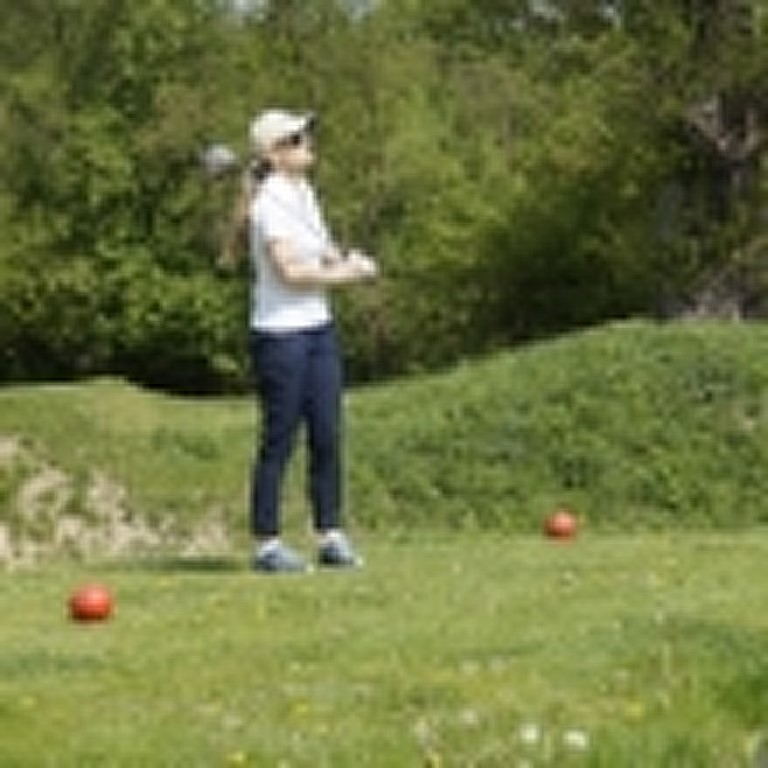 pingcup-090515-045