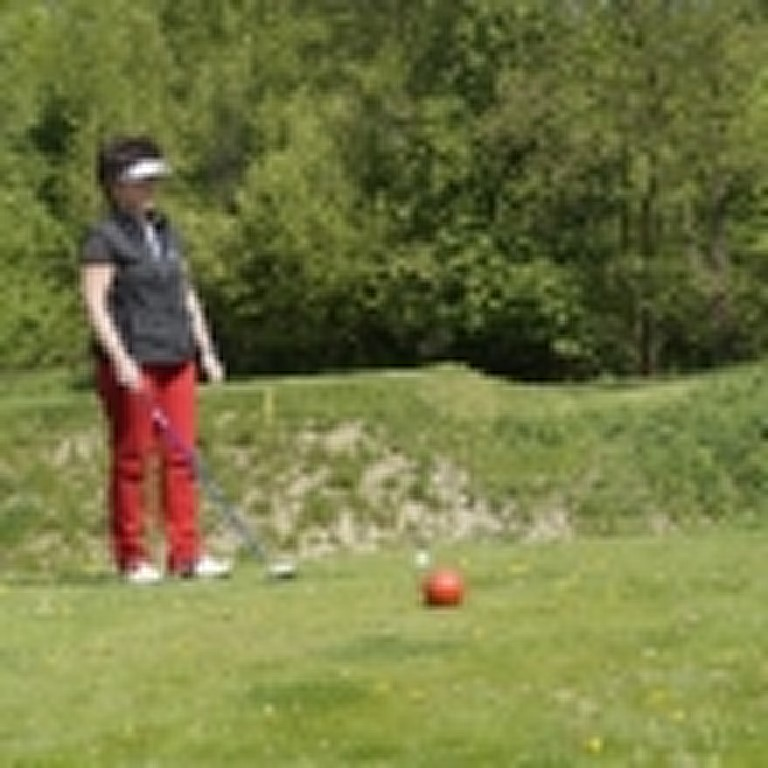 pingcup-090515-046