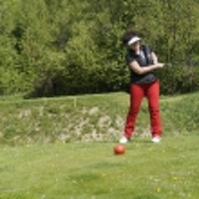 pingcup-090515-047
