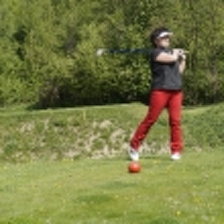 pingcup-090515-048
