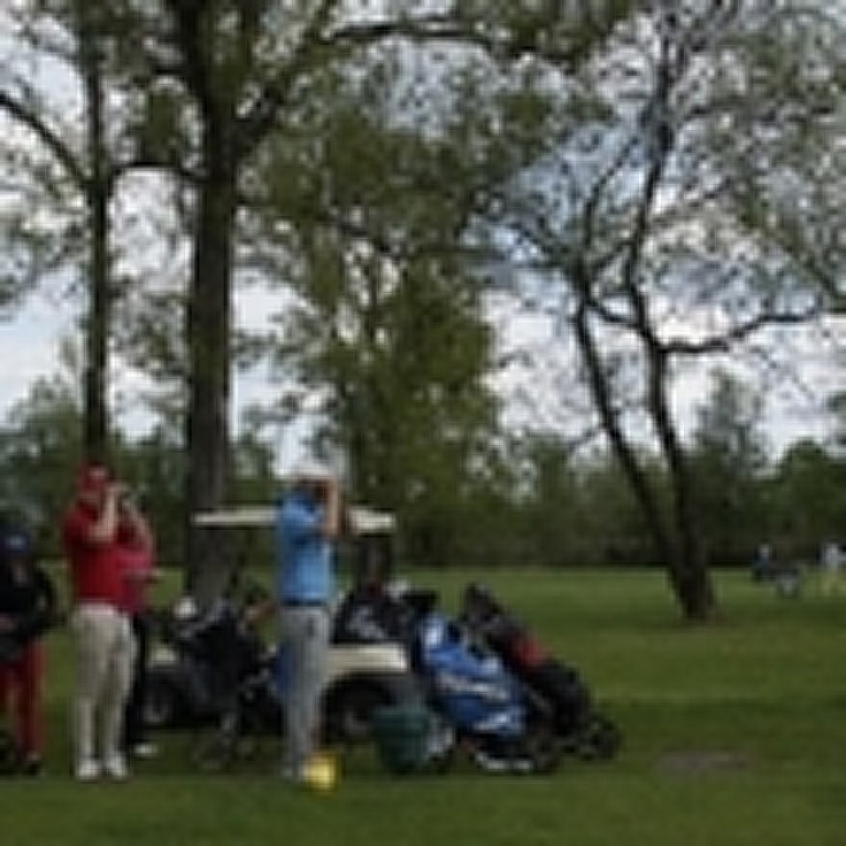 pingcup-090515-081