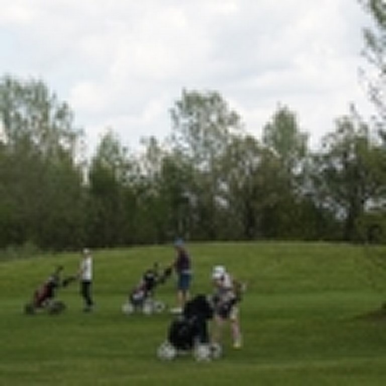 pingcup-090515-098