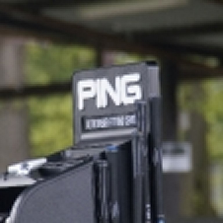 pingcup-090515-107