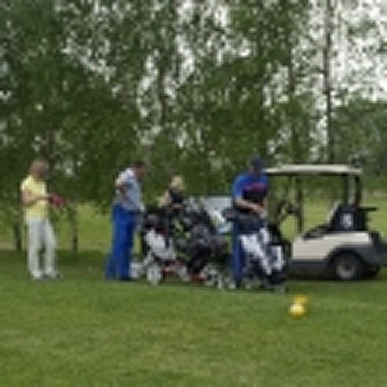 pingcup-090515-143