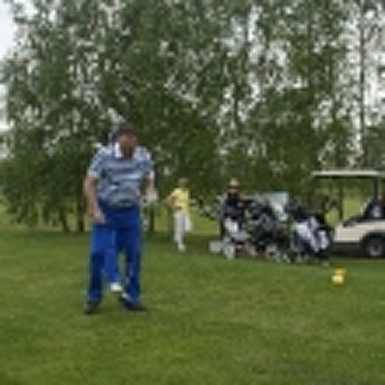 pingcup-090515-146