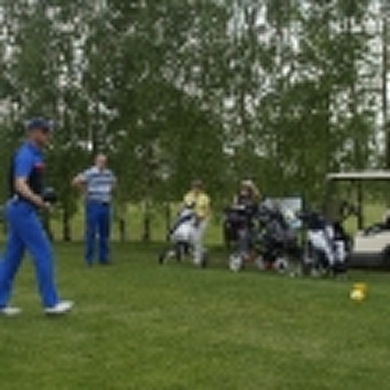 pingcup-090515-148