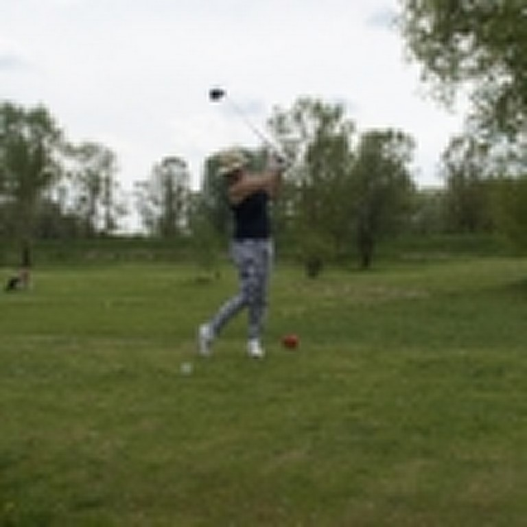 pingcup-090515-152