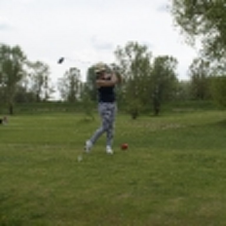 pingcup-090515-153