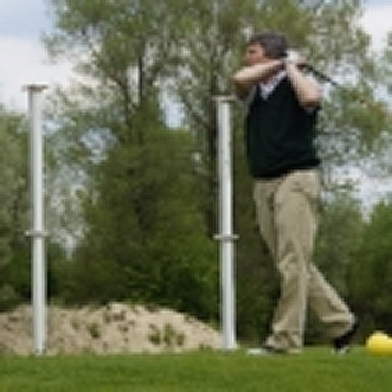 pingcup-090515-156