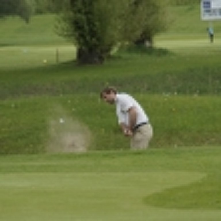 pingcup-090515-163
