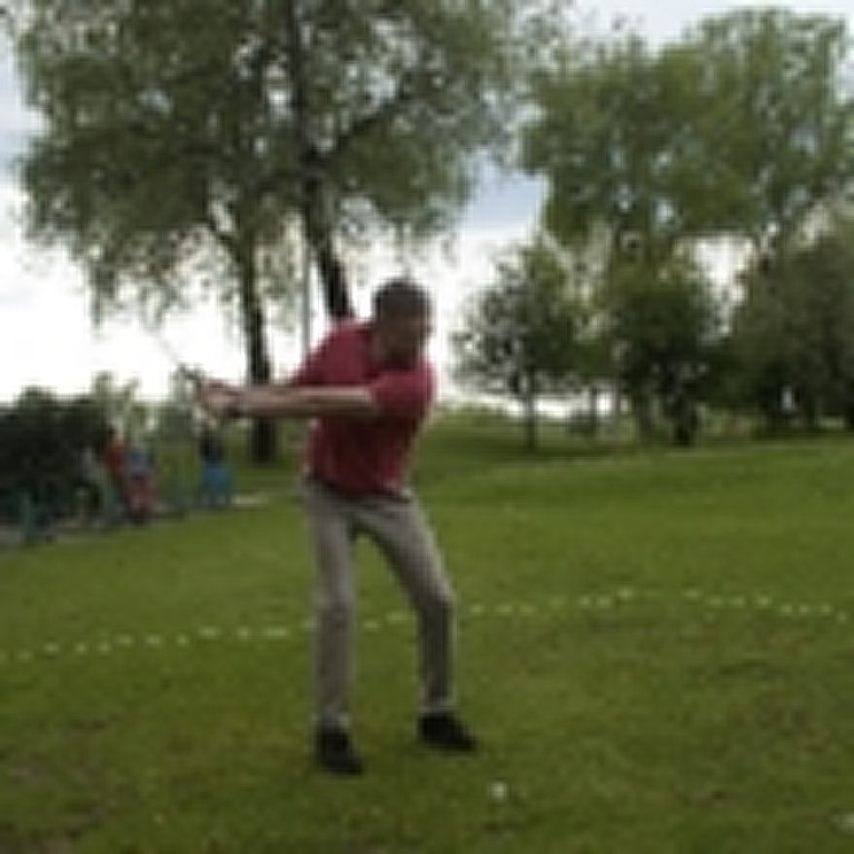 pingcup-090515-182