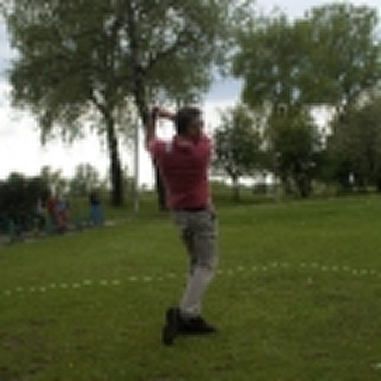 pingcup-090515-183