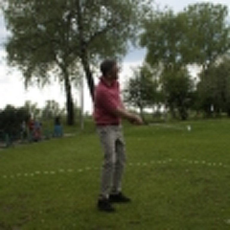 pingcup-090515-184