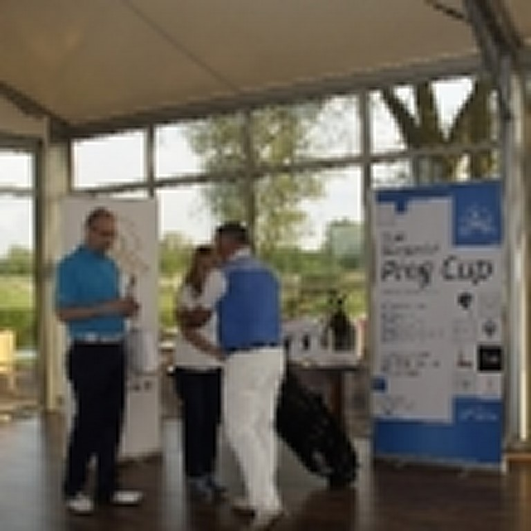 pingcup-090515-296