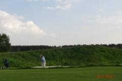 Sobienie Krolewskie maj 2011