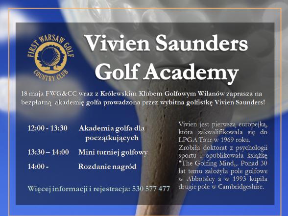 Vivien Saunders Golf Academy-1