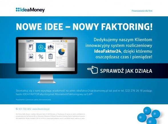 reklama_ideafaktor