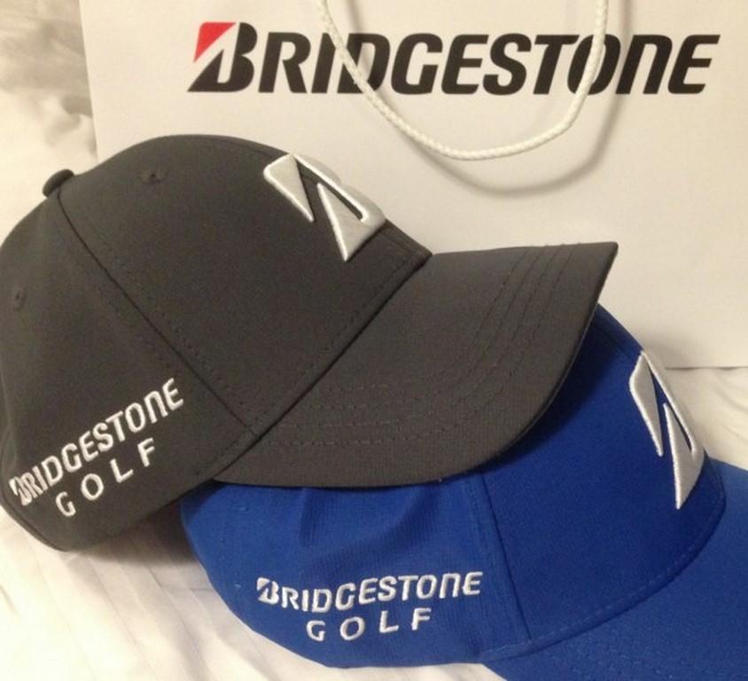 Bridgestone_czapeczki