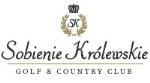 Logo_SK_małe