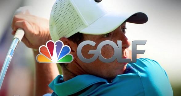 Golf Channel Polska_screen Rory