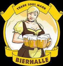 Logo Bierhalle_min