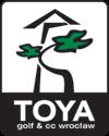 Toya-golf1-logo