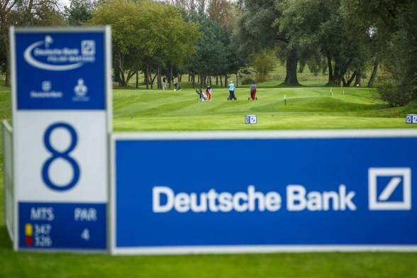 Deutsche Bank_tee