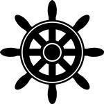 Captains-wheel_150_150