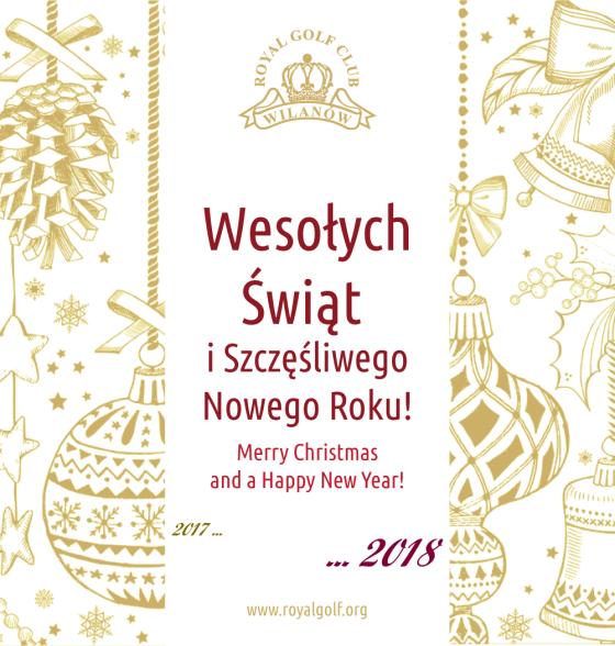 Kartka świąteczna 2017_kwadrat