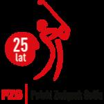 25 lat PZG