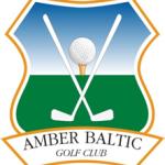 Logo Amber Baltic