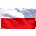 Screenshot_2018-11-11 FLAGA POLSKA 90x150 BIAŁO CZERWONA FLAGI POLSKI