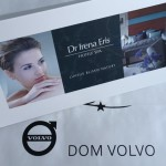 Dr Irena Eris - Dom Volvo voucher_min