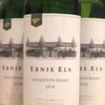 Ernie Els wina_min