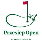 Przesiep Open